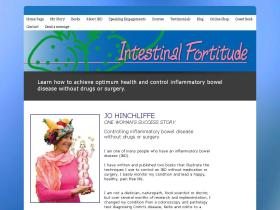 intestinalfortitude.com.au