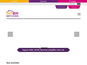 intex-services.fr