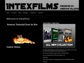 intexfilms.yolasite.com