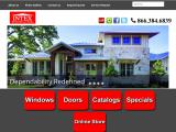 intexwindows.com