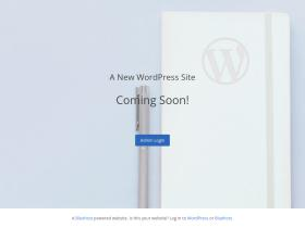 inthepits.net