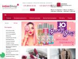 intimshop.by