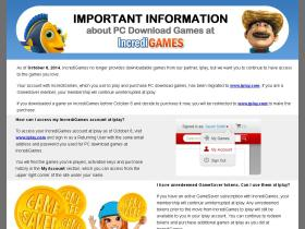 intl.incredigames.com