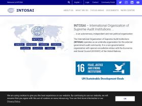 intosai.org