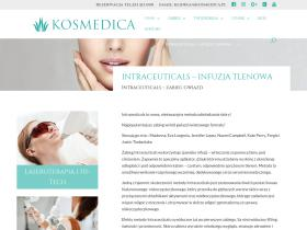intraceuticals.net.pl