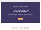 intracolaw.com.vn