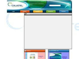intranet.colvatel.com