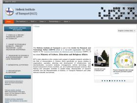 intranet.imet.gr