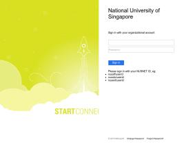 intranet.math.nus.edu.sg