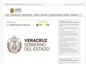 intranet.veracruz.gob.mx