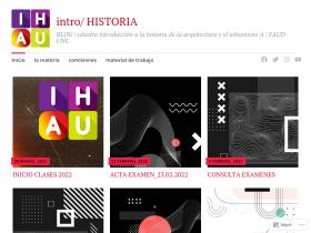 introhistoria.wordpress.com