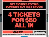 intrustbankarena.com