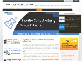 intuitiv-collectivites.fr