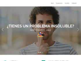 inventoresdechile.cl