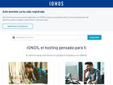 invertirengrafeno.com