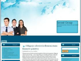 invest-group.pl
