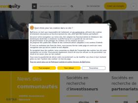 investessor.france-angels.capitalpme.oseo.fr