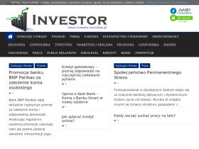 investor.wroclaw.pl