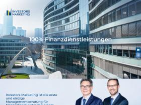investors-marketing.de