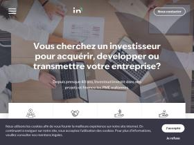 investsud.be