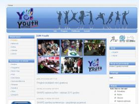 iomyouth.rs
