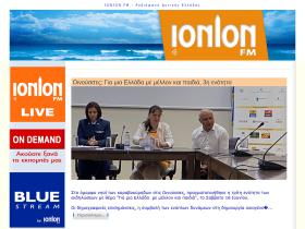 ionionfm.gr