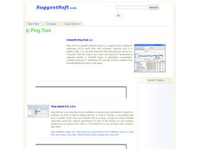 ip-ping-tool.suggestsoft.com