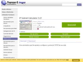 ip-subnet-calculator.programasejogos.com