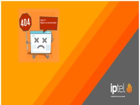 ip-telmovil.com.ar