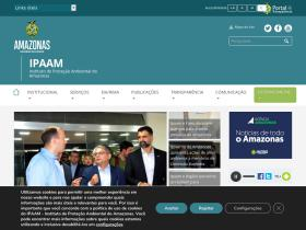 ipaam.am.gov.br