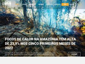 ipam.org.br