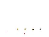iparkmall.co.kr