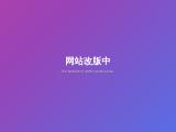 iparlor.net