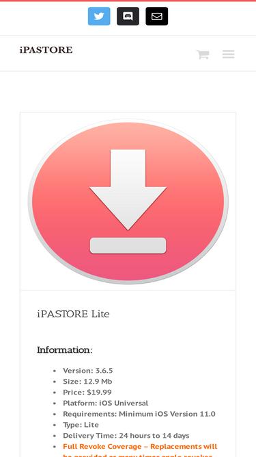 Roseglennorthdakota / Try These Ipastore Premium