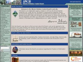ipcb.state.il.us