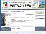 ipcverri.gov.it