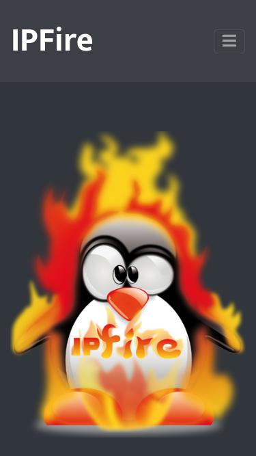 Ipfire org Analytics - Market Share Stats & Traffic Ranking