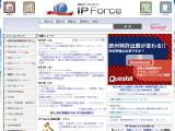 ipforce.jp