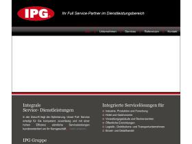 ipg-service.ch