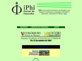 iphi.org.br