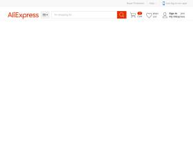 iphone-apps-ipa.com
