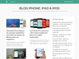 iphone-exclu.com
