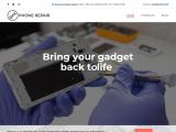 iphone-repair-ny.com