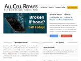 iphone-repair-orlando.com