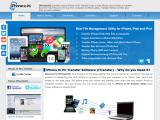 iphone-to-pc.com