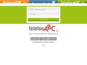 iphone.telefonabc.at