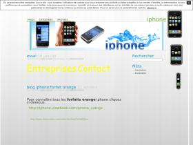 iphone.unblog.fr
