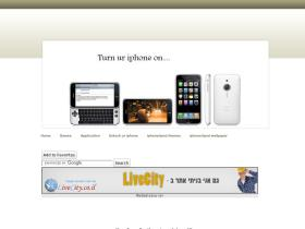 iphone1.weebly.com