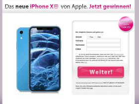 iphone5.plgws.de