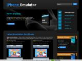 iphoneemulator.com